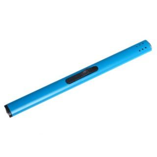 Allume gaz Slim - Bleu