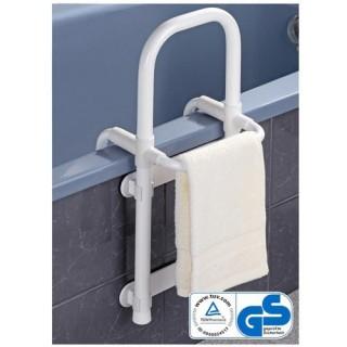 Système d'accès à la baignoire - Gamme secura