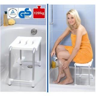 Tabouret de douche et de bain