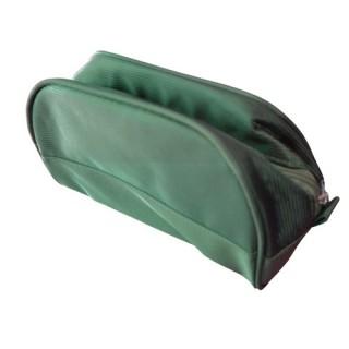 Trousse de toilette - Vert