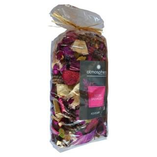 Pot-pourri - 140 g - Fleurs sauvages
