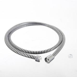 Flexible de douche en inox - 2 m