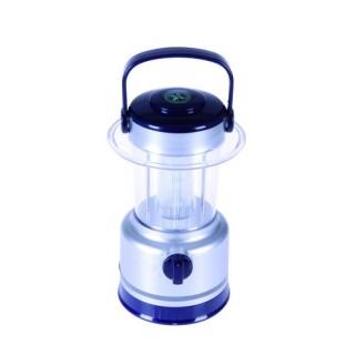 Lanterne de camping - 16 LED