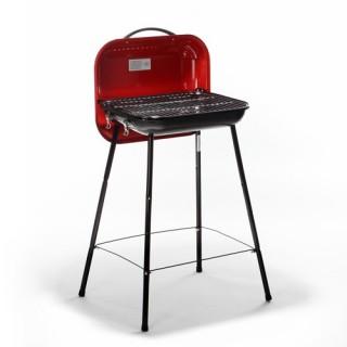Barbecue à charbon Filaria