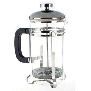 Cafeti re de cuisine pour un caf parfait toilinux - Quel cafe pour cafetiere a piston ...