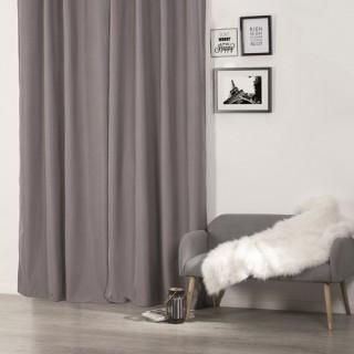 rideau occultant phosphorescent enfant nuages 140 x 260. Black Bedroom Furniture Sets. Home Design Ideas