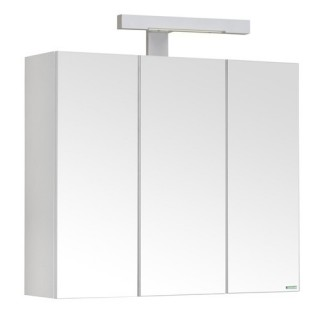 Armoire de toilette Pian'O - 60 cm.