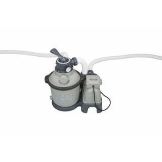 Filtre à sable - 4m3/h