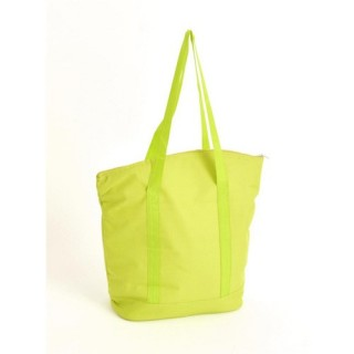 Sac isotherme - 15 L. - Vert