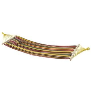 Hamac Guatemala - 2 x 1 m. - Multicolore