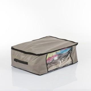 Boîte de Rangement et Sac compresseur - Taille M