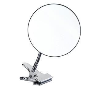 Miroir cosmétique Clip