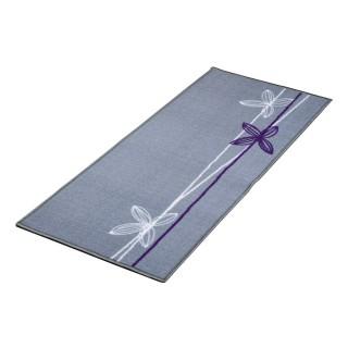 Tapis de décoration Zen Attitude - Tiges