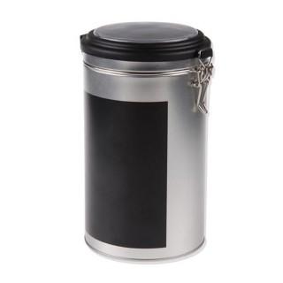 Boîte à café Ardoise