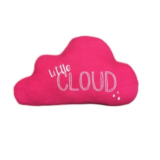 Coussin - Nuage Sweety