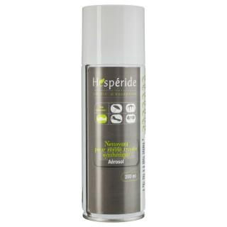 Aérosol nettoyant - 200 ml - Résine synthétique tressée
