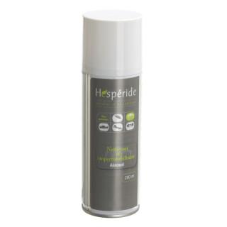 Aérosol nettoyant et imperméabilisant - 200 ml - Toile polyester