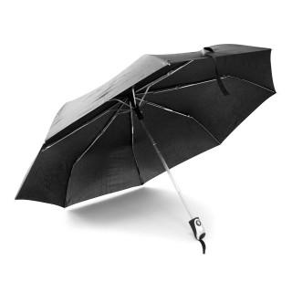 Parapluie automatique - Noir