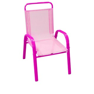 mobilier d 39 ext rieur toilinux. Black Bedroom Furniture Sets. Home Design Ideas