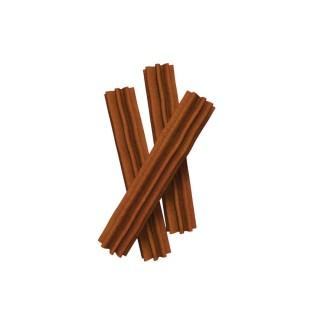 7 bâtonnets Stick'O dent - Taille S