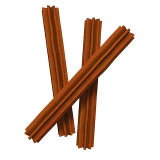 7 bâtonnets Stick'O dent - Taille M