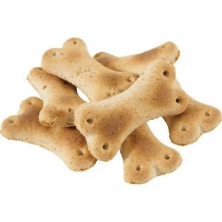 Biscuits Os - Calcium - Box 2 kg