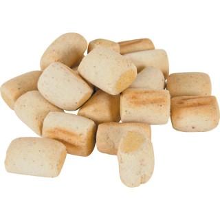 Biscuits fourrés - Viande de volaille - Box de 2 kg