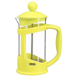 Cafetière piston Colors - 350 ml - Vert anis