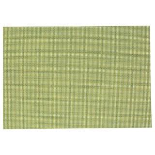 Set de table Texal - 50 x 35 cm - Vert