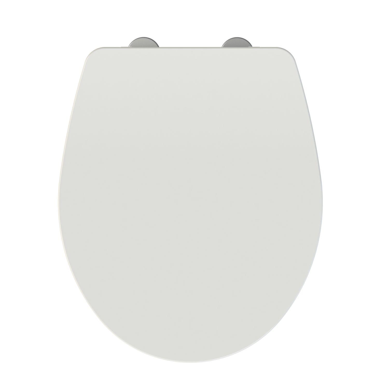 wc de couleur beige wc suspendu couleur beige wc maill couleur saumon bon tat abattant bois. Black Bedroom Furniture Sets. Home Design Ideas