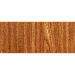 Adhésif décoratif Chêne naturel - 200 x 45 cm - Marron