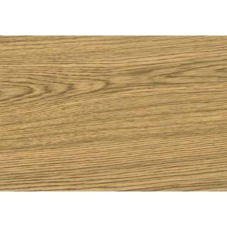 Adhésif décoratif Chêne rouvre - 200 x 45 cm - Marron
