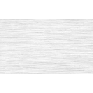 Adhésif décoratif Chêne blanchi - 200 x 45 cm - Blanc