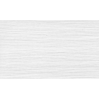 Adhésif décoratif Chêne blanchi - 200 x 67,5 cm - Blanc