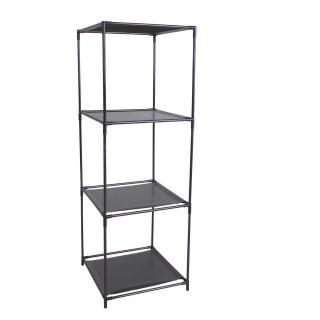 tag res de salon en stock et pas ch res toilinux. Black Bedroom Furniture Sets. Home Design Ideas
