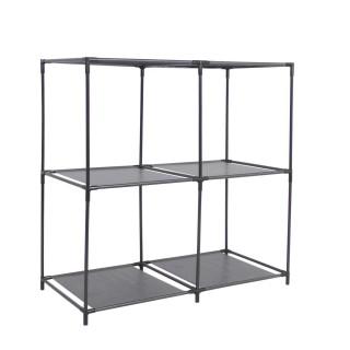 rangements pour le salon toilinux. Black Bedroom Furniture Sets. Home Design Ideas