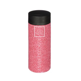 Sable décoratif - 750 g - Rose