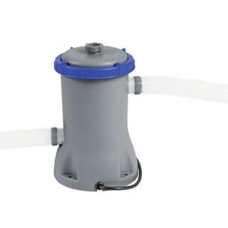Pompe de filtration Flowclear - 2,006 L/h