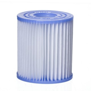 Cartouche de filtration pour piscine - Type H