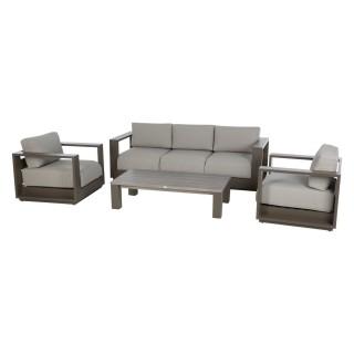 Achetez votre mobilier de jardin et bénéficiez de la ...