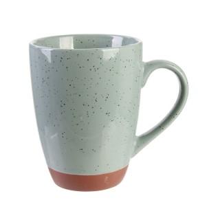 Mug Little Market - 400 ml - Vert d'eau