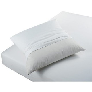 Sous-taies pour oreiller By night - A bouillir - 60 x 60 cm