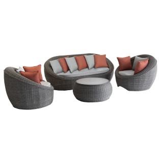 Achetez votre mobilier de jardin et bénéficiez de la livraison 48h ...