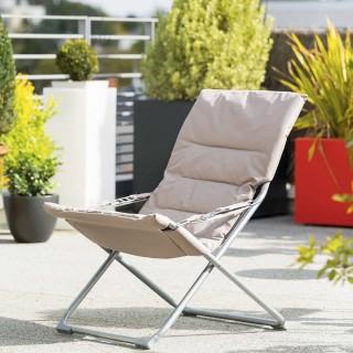 Achetez votre mobilier de jardin et bénéficiez de la