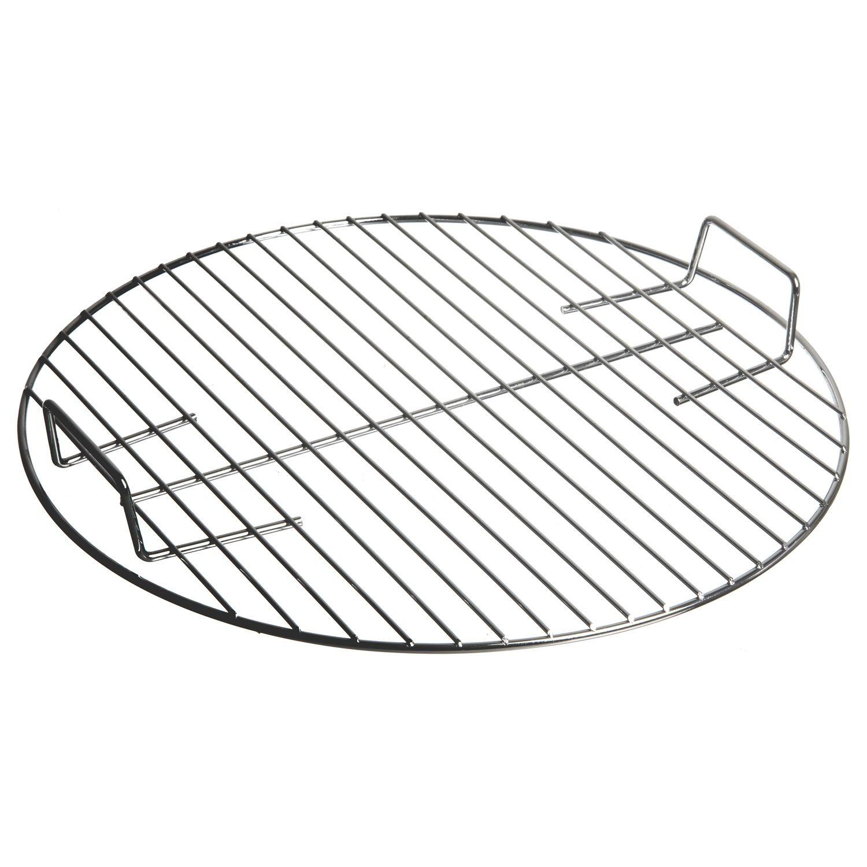 Avis : Grille barbecue ronde 43 cm Au Meilleur Prix