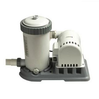 Epurateur à cartouche H - 5,7m3 / h