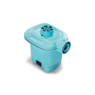 Gonfleur électrique universel - 220 V - Bleu
