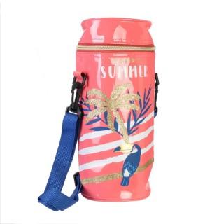 Sac fraîcheur isotherme Summer - Corail