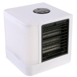 Mini ventilateur mobile - USB