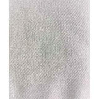 Voilage Vénitien - 135 x 240 cm - Blanc